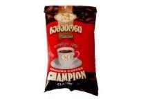ყავა ჩემპიონი 100გრ 4860003210013