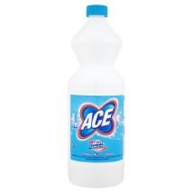 მათეთრებელი ACE 1ლ