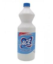 ACE klasik ქლორი 1ლ 8001480021822