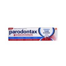 კბილის პასტა PARODONTAX  12ც 80 მლ 8681291001796