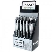99281 კალამი პიანო