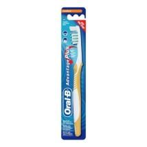 კბილის საწმენდი ჯაგრისი OralB 12ცალი