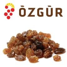 ქიშმიში OZGUR B-D 10კგ 00022