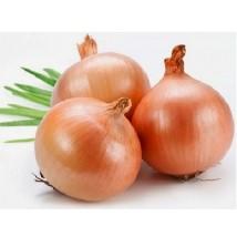 ხახვი 1კგ Onion