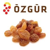 ქიშმიში OZGUR B-D 5კგ 00004