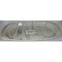 კერამიკის თეფში YNS 1ც MER 107625
