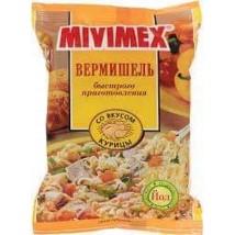 სუპი MIVIMEX ქათმის 4607063750048